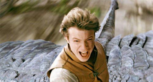 Eragon Photo 11 - Large