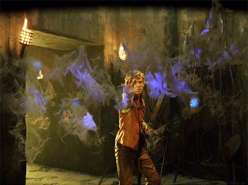 Eragon Photo 22 - Large