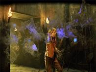 Eragon Photo 22