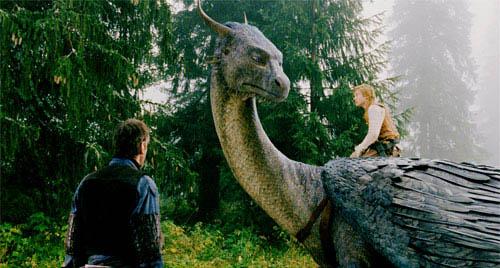 Eragon Photo 2 - Large