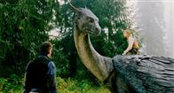 Eragon Photo 2