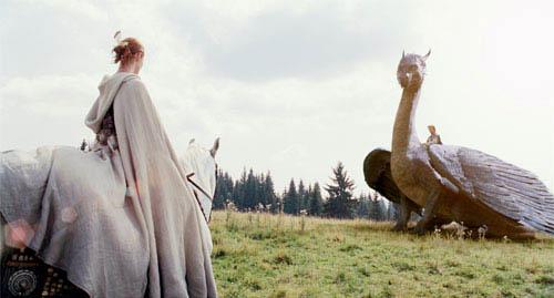 Eragon Photo 7 - Large