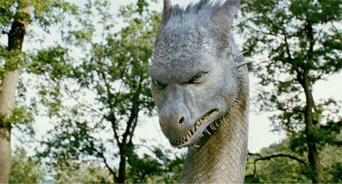 Eragon Photo 5 - Large