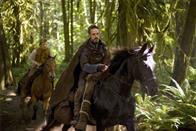 Eragon Photo 20