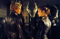 Eragon Photo 14