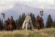Eragon Photo 21