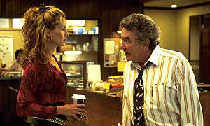 Erin Brockovich Photo 2 - Large