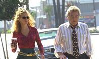Erin Brockovich Photo 3
