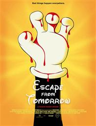 Escape From Tomorrow  Photo 1