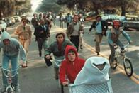 E.T. The Extra-Terrestrial: The 20th Anniversary Photo 18