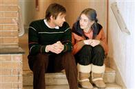 Eternal Sunshine of the Spotless Mind Photo 8