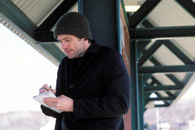 Eternal Sunshine of the Spotless Mind Photo 9 - Large