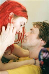 Eternal Sunshine of the Spotless Mind Photo 11