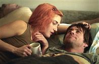 Eternal Sunshine of the Spotless Mind Photo 4