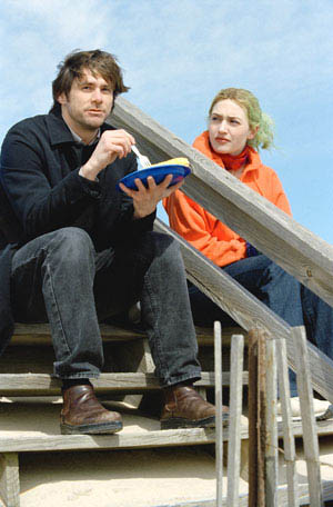 Eternal Sunshine of the Spotless Mind Photo 12 - Large