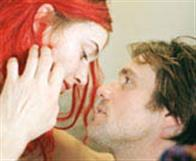 Eternal Sunshine of the Spotless Mind Photo 13