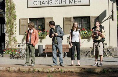 Eurotrip Photo 12 - Large