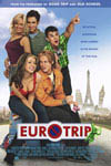 Eurotrip Movie Poster