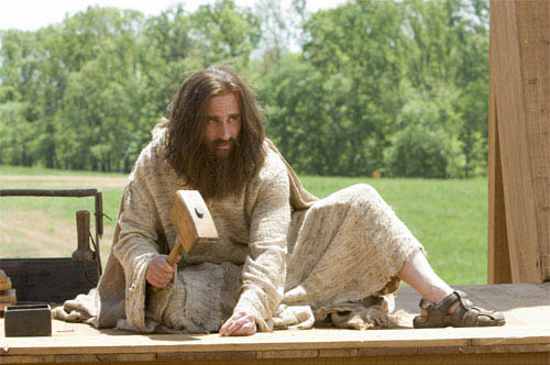 Evan Almighty Photo 10 - Large