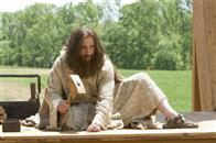 Evan Almighty Photo 10