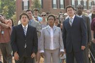 Evan Almighty Photo 15