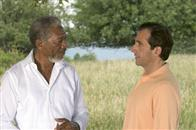 Evan Almighty Photo 5