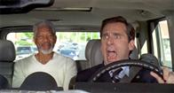 Evan Almighty Photo 1
