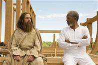 Evan Almighty Photo 13