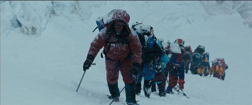 Everest Photo 13 - Large