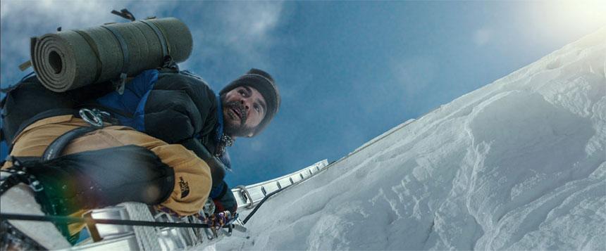 Everest Photo 9 - Large