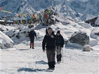 Everest Photo 7