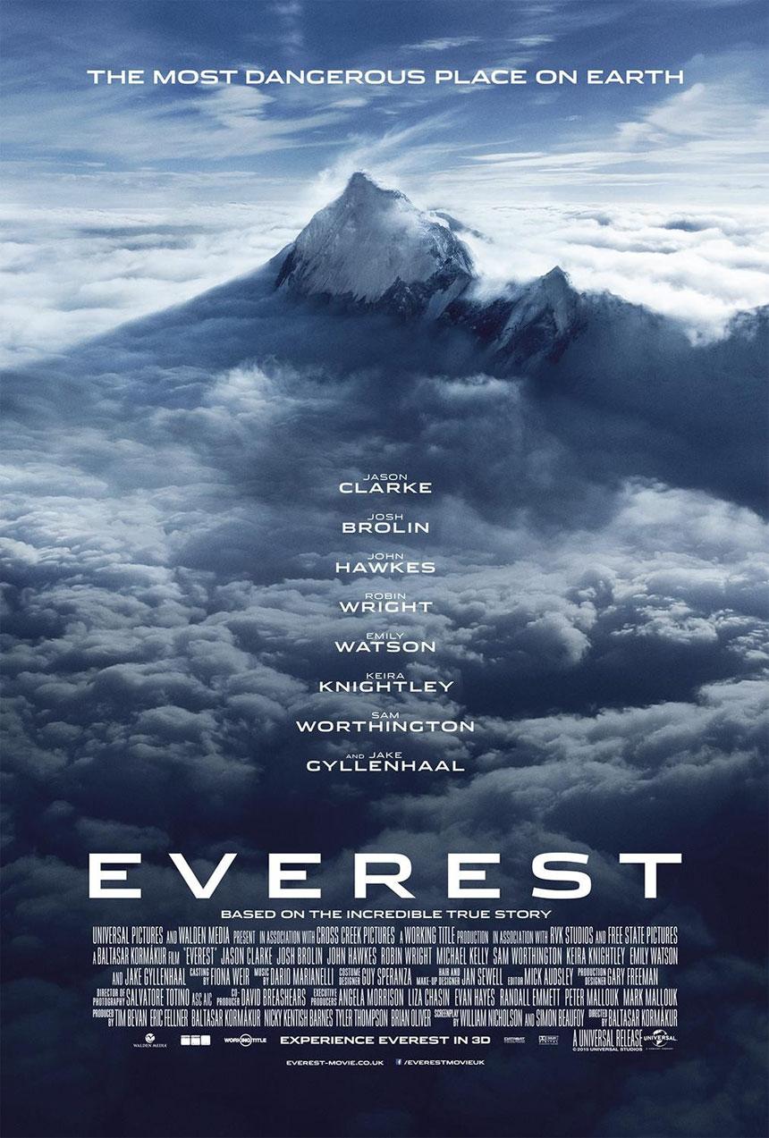 Everest Photo 18 - Large