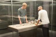 Ex Machina Photo 10