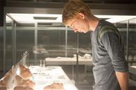 Ex Machina Photo 11