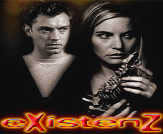 eXistenZ Photo 9 - Large