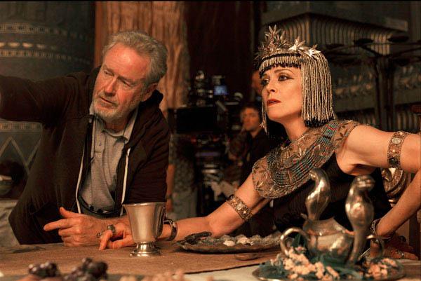 Exodus: Gods and Kings Photo 6 - Large