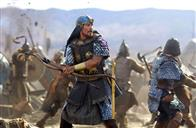 Exodus: Gods and Kings Photo 10