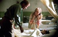 Exorcist: The Beginning Photo 6