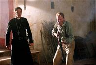 Dominion: A Prequel to the Exorcist Photo 8