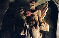 Dominion: A Prequel to the Exorcist Photo 9