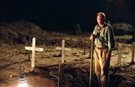 Exorcist: The Beginning Photo 10