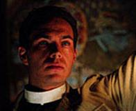 Exorcist: The Beginning Photo 14