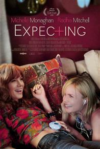 Expecting (2003) Photo 1