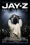 Fade To Black Movie Poster