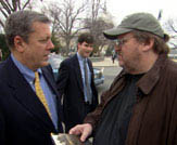 Fahrenheit 9/11 Photo 7 - Large