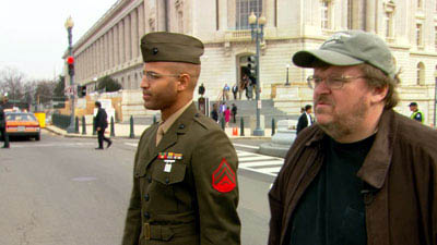 Fahrenheit 9/11 Photo 5 - Large