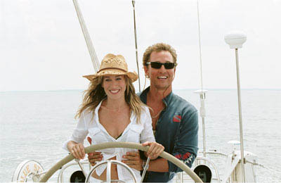Failure to Launch Photo 1 - Large