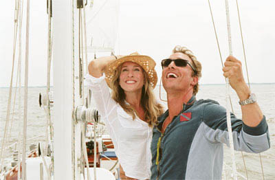 Failure to Launch Photo 6 - Large