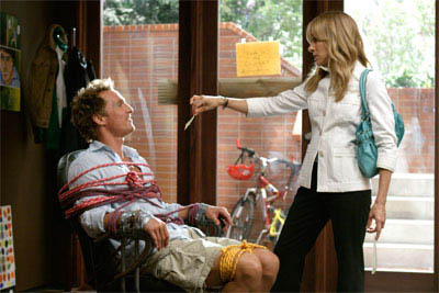 Failure to Launch Photo 21 - Large