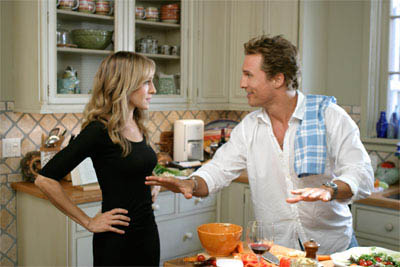 Failure to Launch Photo 22 - Large